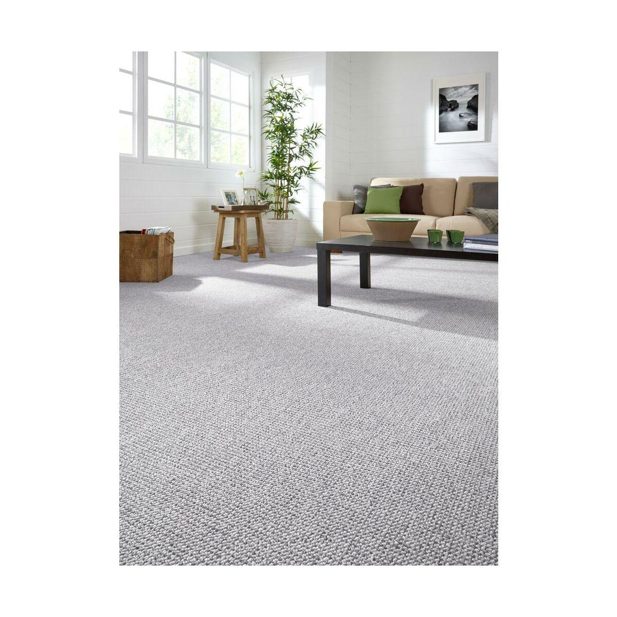 wyk adzina dywanowa opus 910 wyk adziny dywanowe w atrakcyjnej cenie w sklepach leroy merlin. Black Bedroom Furniture Sets. Home Design Ideas