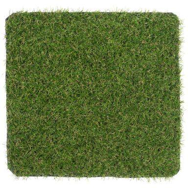 Sztuczna trawa ZANTE 1 x 5 m NATERIAL