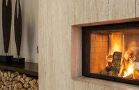 Kamień naturalny na ścianę – udekoruj swoje mieszkanie