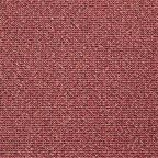 Wykładzina dywanowa TORONTO 11 IDEAL