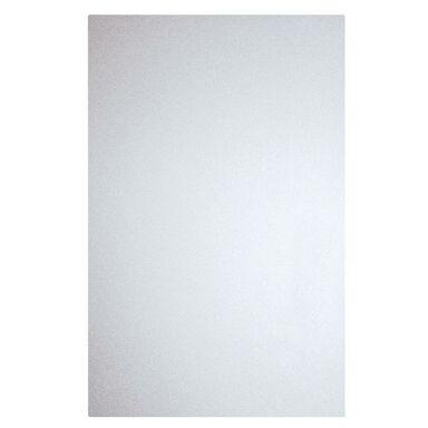 Zaślepka METZ 36.5 x 70 cm DELINIA