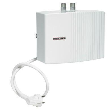 Elektryczny przepływowy ogrzewacz wody EIL 4 Premium STIEBEL ELTRON