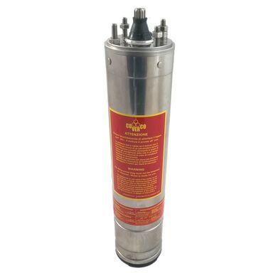 Silnik do pompy głębinowej NBS4 150T 1100 W COVERCO