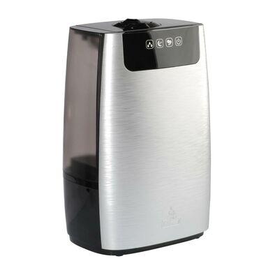 Nawilżacz powietrza ultradźwiękowy ME - 1492 METROX