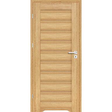 Skrzydło drzwiowe MODOLO 60 Lewe NAWADOOR