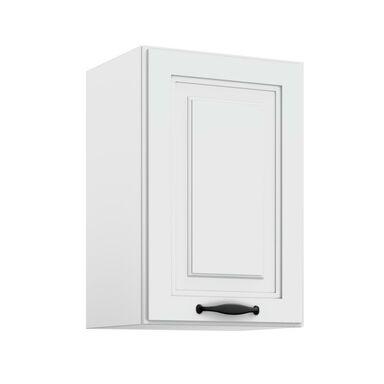 Szafka kuchenna GAJA NEW kolor Biały CLASSEN