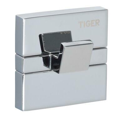 Haczyk łazienkowy SAFIRA TIGER