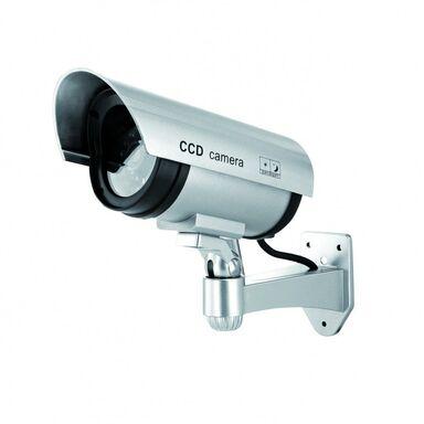 Atrapa kamery Z DIODAMI LED OR - AK - 1201 ORNO