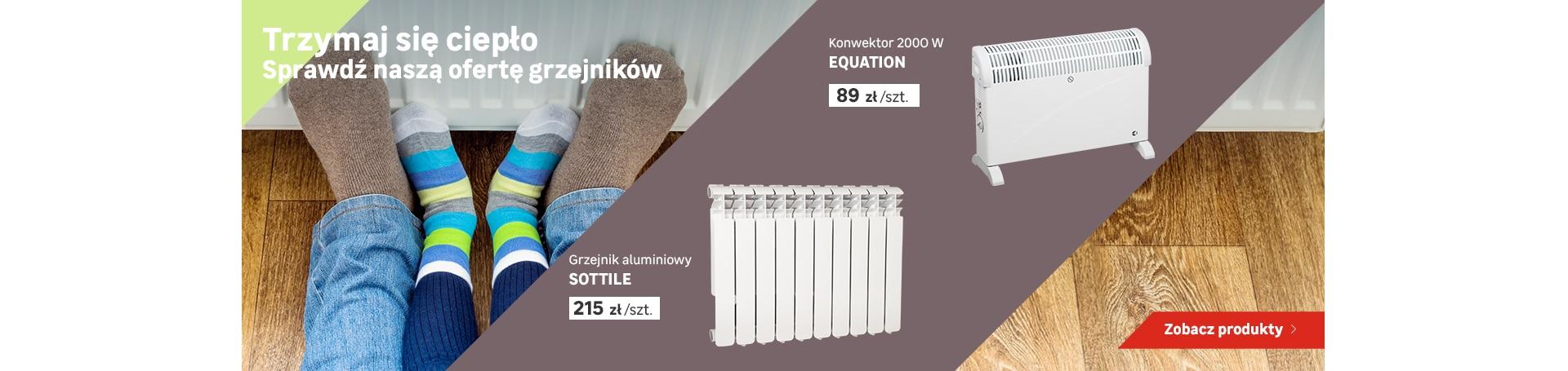 sk-ogrzewanie-grzejniki-15-22.01.2019-1920x455
