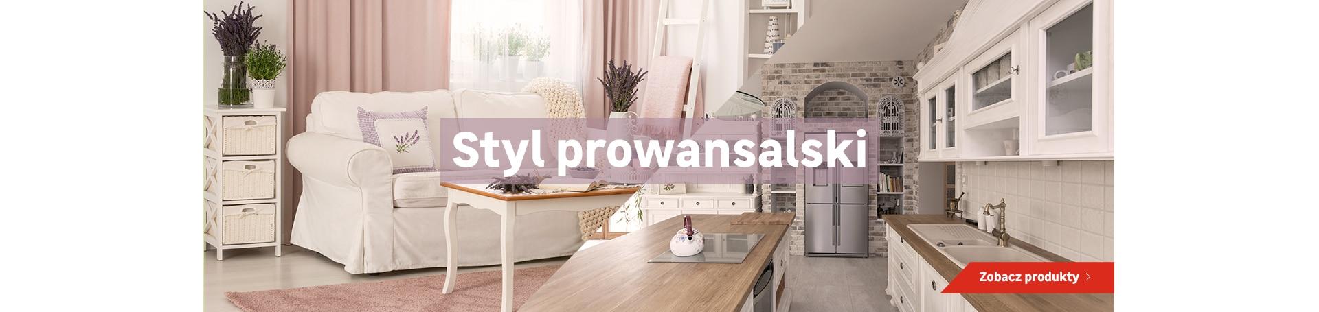 sk-styl-prowansalski-23.01-12.02.2019-1923x455