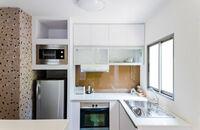 Jak wybrać kuchenkę mikrofalową do zabudowy?