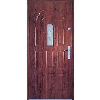 Drzwi wejściowe MARGARET S-DOOR