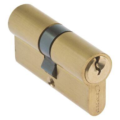 Wkładka drzwiowa podłużna 30 X 30 MM 30 x 30 mm STANDERS