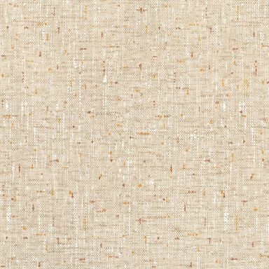 Okleina dekoracyjna TKANINA szer. 45 cm D-C-FIX