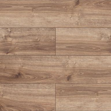 Panele podłogowe laminowane Dąb Doris AC4 8 mm Home Inspire