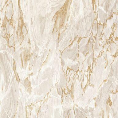 Okleina Gres beżowa 45 x 200 cm imitująca kamień