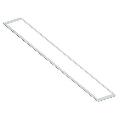 Panel LED podszafkowy AJE-CAB7 z zasilaczem 90 x 20 cm 1600 lm ACTIVEJET