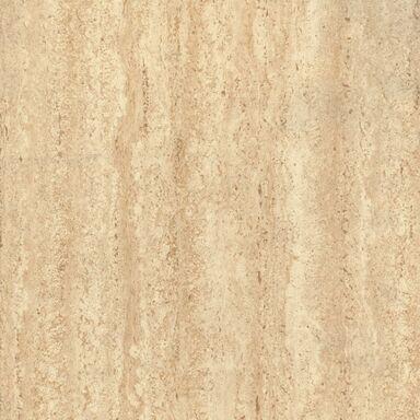 Okleina FONTANA beżowa 45 x 200 cm imitująca kamień