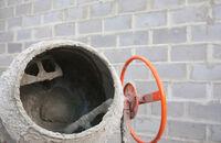 Wykonanie zaprawy i betonu
