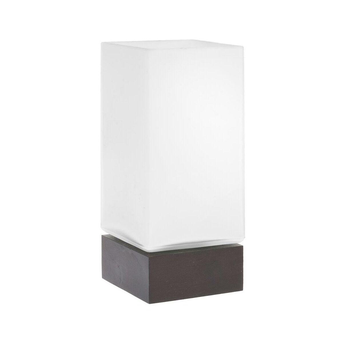 Lampa stoj ca cubo lampy sto owe w atrakcyjnej cenie w for Mensole cubo leroy merlin