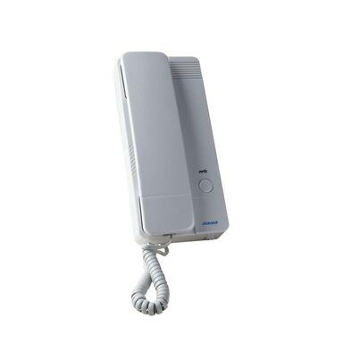Wideounifon do rozbudowy zestawu wideodomofonowego OR - VID - VP - 1009UV ORNO