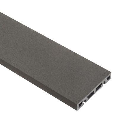 Deska tarasowa I-CLIPS 200 x 11.8 cm 21 mm DOLLE