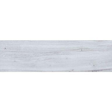 Gres szkliwiony NAPA GRIS 17.5 X 60 ARTENS