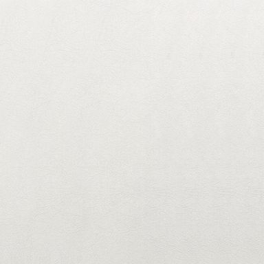 Okleina SKÓRA biała 45 x 200 cm