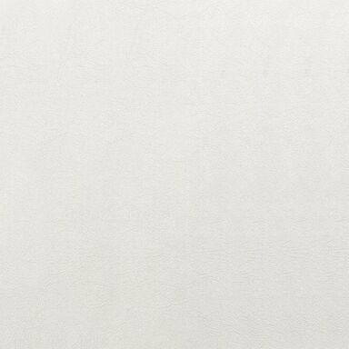 Okleina Skóra biała 45 x 200 cm imitująca sztuczną skórę