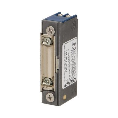 Elektrozaczep symetryczny MINI OR-EZ-4001 ORNO