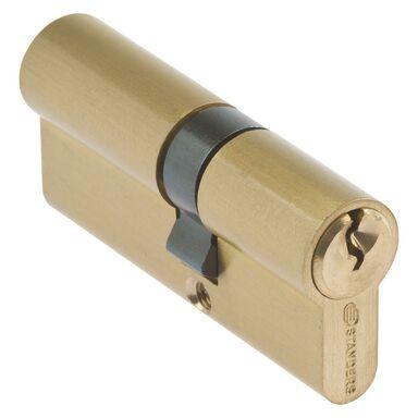 Wkładka drzwiowa podłużna 30 X 40 MM 30 x 40 mm STANDERS