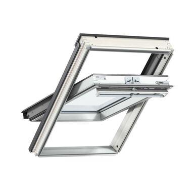 Okno dachowe 3-szybowe GGU 006621-FK04 66 x 98 cm VELUX