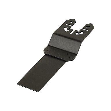 Brzeszczot 22 mm HCS 3989000 WOLFCRAFT