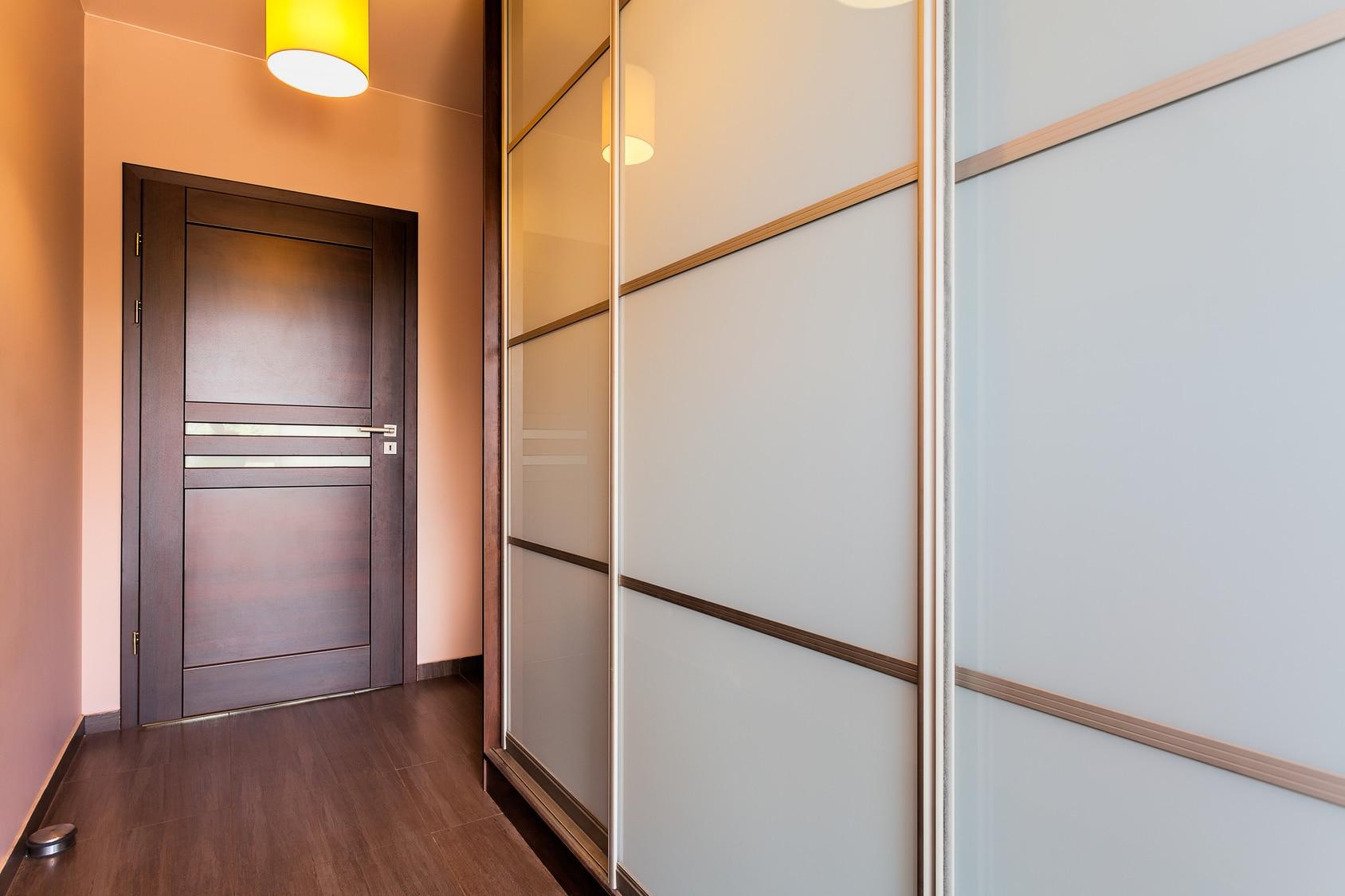 jak zabudowa szaf wn kow porady leroy merlin. Black Bedroom Furniture Sets. Home Design Ideas