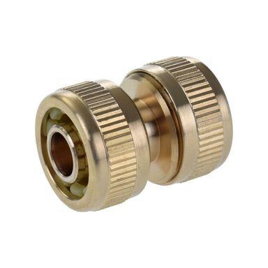 "Reparator mosiężny 12,5 mm (1/2"")"
