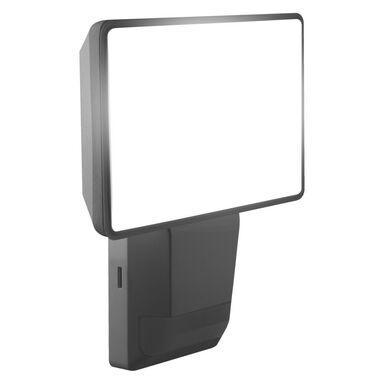 Naświetlacz ENDURA PRO FLOOD SENSOR z czujnikiem IP55 LED LEDVANCE
