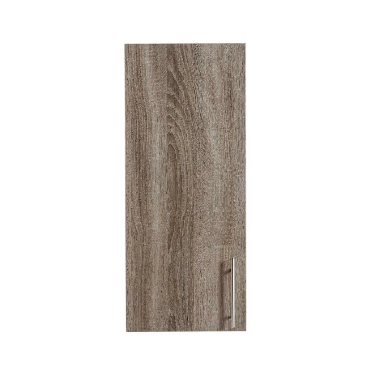 front f30 arles cm x cm fronty. Black Bedroom Furniture Sets. Home Design Ideas