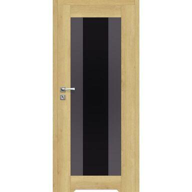 Skrzydło drzwiowe KENDO  80 Prawe ARTENS