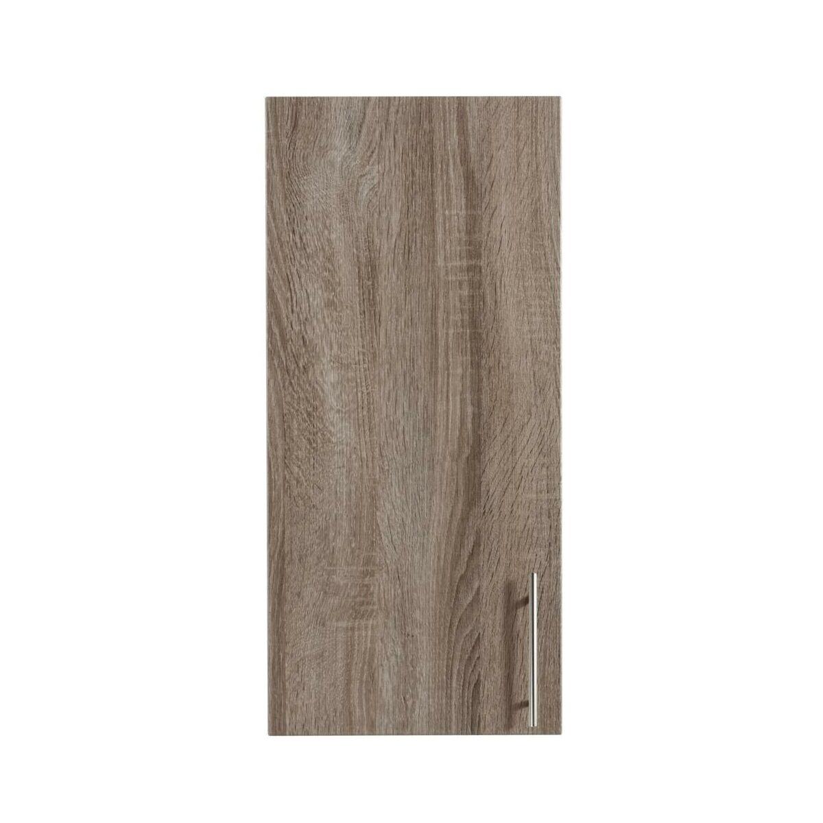 front f33 arles 32 7 cm x 69 7 cm delinia sprawd opinie. Black Bedroom Furniture Sets. Home Design Ideas