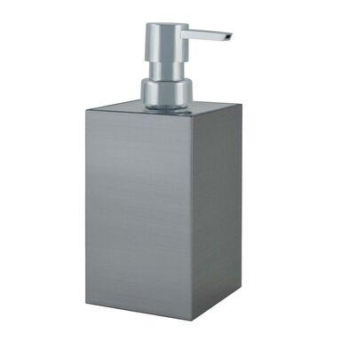 Dozownik do mydła PEPE SEPIO