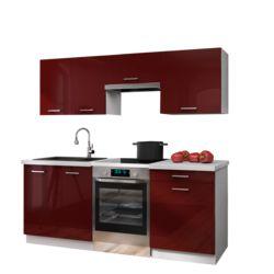 Kuchnie Meble Kuchenne Sprzet Agd I Elementy Wyposazenia Kuchni W