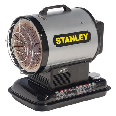 Promiennik olejowy ST 70-SS-E STANLEY