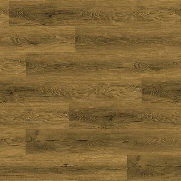 Panel podłogowy laminowany Dąb Karpacki AC3 7 mm FLOORFIX