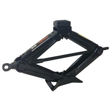 Podnośnik trapezowy ręczny 110 - 370 mm 1.5 t AUTO-EXPERT