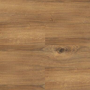 Panele podłogowe laminowane Dąb Kibo AC5 10 mm Home Inspire