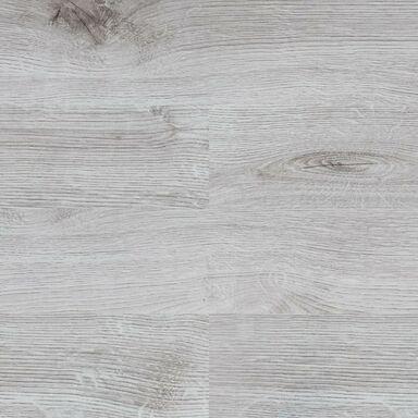 Panele podłogowe laminowane Dąb Atlas AC4 8 mm Home Inspire