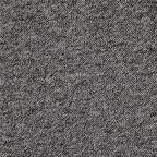 Wykładzina dywanowa Ultra szara 4 m
