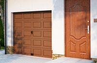 Ciepłe drzwi wejściowe. Parametry i właściwości drzwi zewnętrznych o podwyższonych parametrach termoizolacyjnych