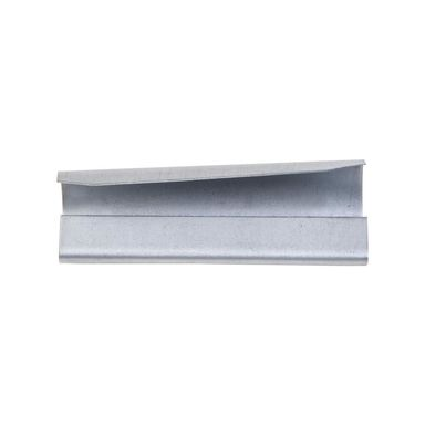 Łącznik prosty do karnisza 19 mm INSPIRE