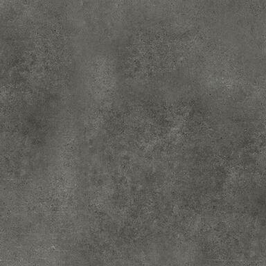 Gres szkliwiony Talens Grafito 60 X 60 Cer-Rol